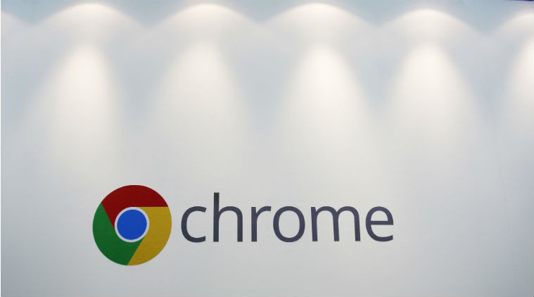 google chrome main1