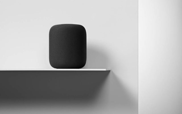 homepod availability interior placement 012218 640x399