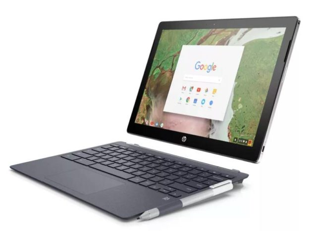 hp chromebook x2 640x467